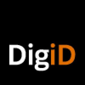 digid2